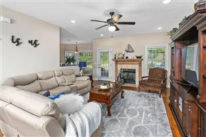 Tiny photo for 104 Voyager Road, Brunswick, GA 31525 (MLS # 1608160)