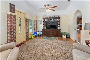 Tiny photo for 117 Cothran Road, Brunswick, GA 31523 (MLS # 1612165)