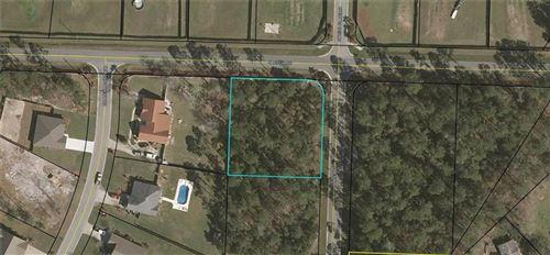 Photo of 12 Hunter's Drive, Brunswick, GA 31525 (MLS # 1615174)
