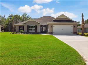 Photo of 27 Millpond Circle Circle, Brunswick, GA 31525 (MLS # 1612190)
