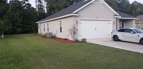 Tiny photo for 1028 Clearview Lane, Brunswick, GA 31525 (MLS # 1615193)