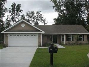 Photo of 149 Southwinds Drive, Brunswick, GA 31523 (MLS # 1612246)