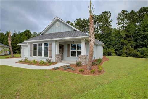 Tiny photo for 1056 Clearview Lane, Brunswick, GA 31525 (MLS # 1606267)