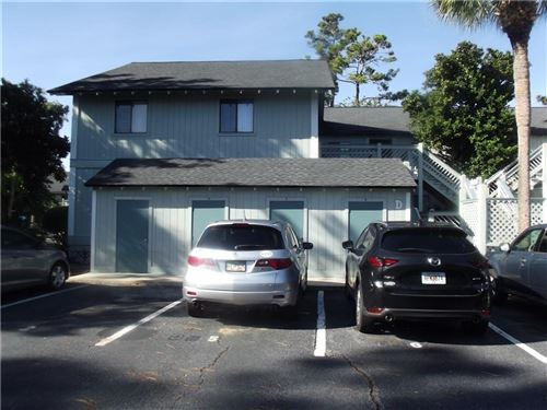 Photo of 100 Blair Road #D-1, Saint Simons Island, GA 31522 (MLS # 1614283)