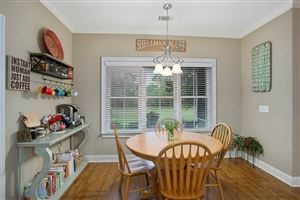 Tiny photo for 1020 Bailey's Forest Drive, Townsend, GA 31331 (MLS # 1606302)