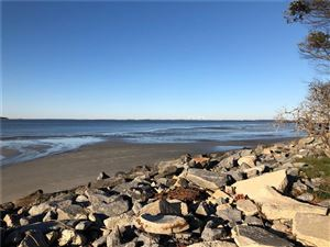Tiny photo for 163 Grove Lane, Saint Simons Island, GA 31522 (MLS # 1606318)