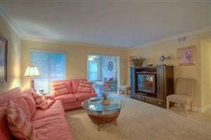 Photo of 2513 Demere Road #3, Saint Simons Island, GA 31522 (MLS # 1608328)