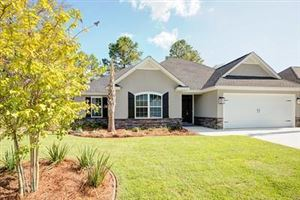 Photo of 27 Redington Drive, Brunswick, GA 31523 (MLS # 1608355)