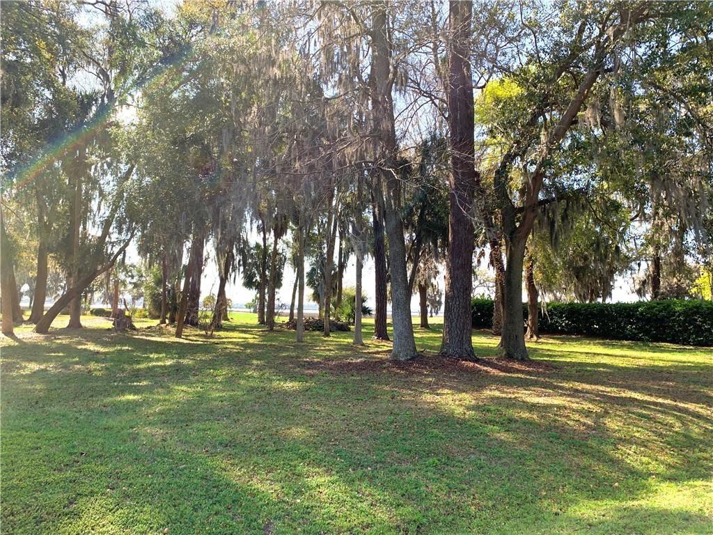 Photo of 116 Riverwalk Drive, Brunswick, GA 31523 (MLS # 1616368)