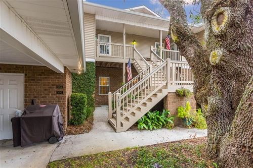 Photo of 302 Kingsmarsh Way #302, St Simons Island, GA 31522 (MLS # 1614380)