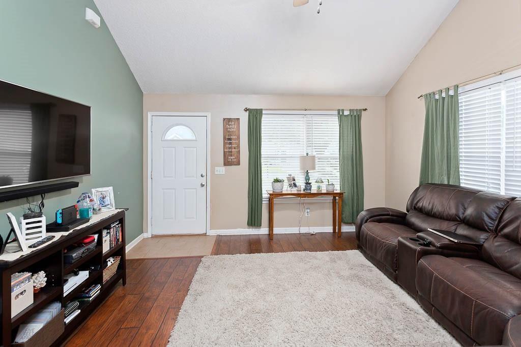 Photo of 232 Promise Lane, Brunswick, GA 31525 (MLS # 1616405)