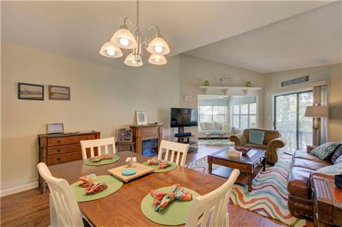 Photo of 610 N Harbour Oaks Drive #610, Saint Simons Island, GA 31522 (MLS # 1603455)