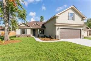 Photo of 1028 Sand Dollar Way, Brunswick, GA 31523 (MLS # 1610479)