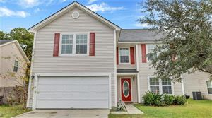 Photo of 141 Wax Myrtle Court, Other, GA 31419 (MLS # 1614496)