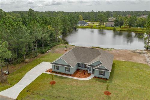 Photo of 178 Silver Bluff Circle, Brunswick, GA 31523 (MLS # 1620502)