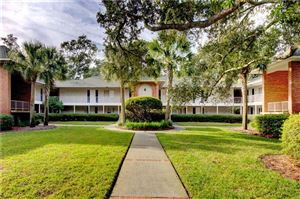 Photo of 215B Sea Palms Colony, St Simons Island, GA 31522 (MLS # 1614508)