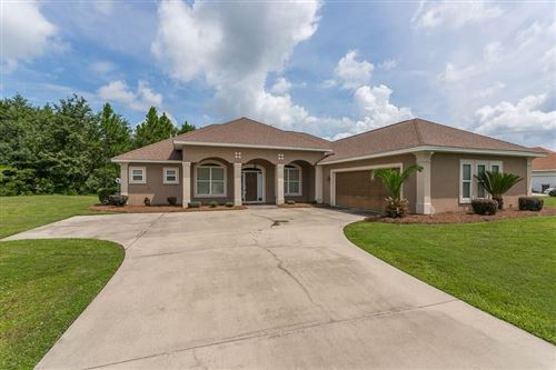 Photo of 26 Superior Drive, Brunswick, GA 31523 (MLS # 1614532)