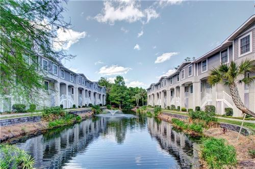 Photo of 200 Salt Air Drive #168, St Simons Island, GA 31522 (MLS # 1614541)