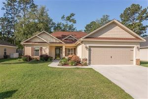 Photo of 127 Satilla Sands Drive, Brunswick, GA 31523 (MLS # 1610549)