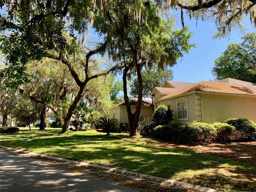 Photo of 200 Enclave Way E, Saint Simons Island, GA 31522 (MLS # 1616556)