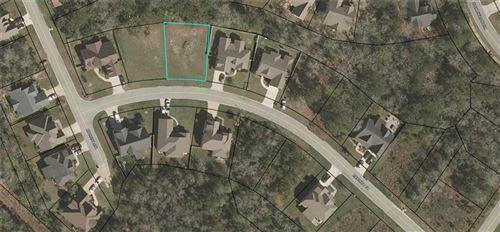 Tiny photo for 107 Bayonet Point, Brunswick, GA 31523 (MLS # 1614591)