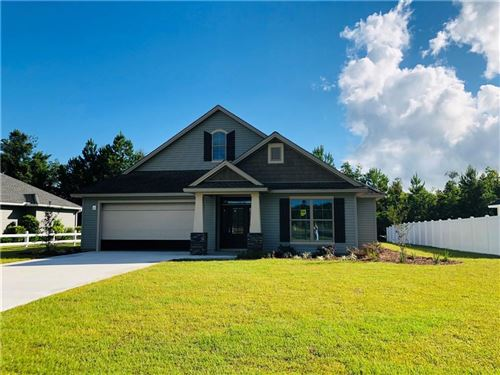 Tiny photo for 222 Sweetwater Blvd, Brunswick, GA 31525 (MLS # 1614594)
