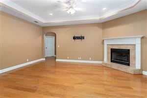 Tiny photo for 31 Magnolia Bluff Drive, Brunswick, GA 31525 (MLS # 1610631)