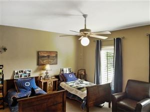 Tiny photo for 5016 Riverside Drive, Brunswick, GA 31520 (MLS # 1610658)