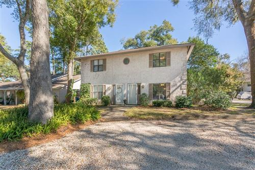 Photo of 214 Island Drive, Saint Simons Island, GA 31522 (MLS # 1615687)