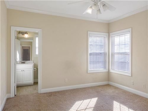 Tiny photo for 367 Belmont Circle, Brunswick, GA 31525 (MLS # 1612690)