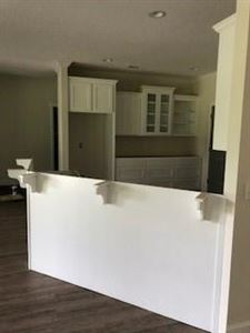Tiny photo for 3105 Rhett Circle, Other, GA 31557 (MLS # 1610693)