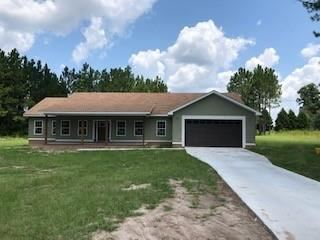 Photo for 3105 Rhett Circle, Other, GA 31557 (MLS # 1610693)