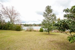 Tiny photo for 104 Crystal Cove, Brunswick, GA 31525 (MLS # 1604697)
