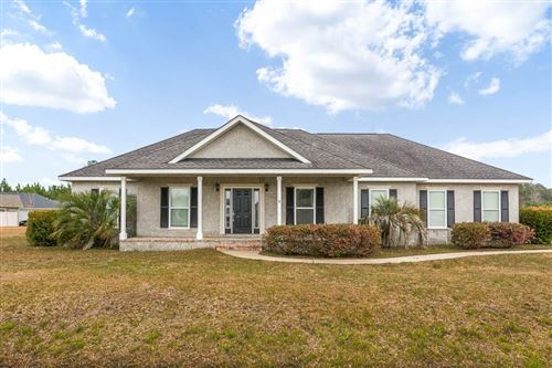 Photo of 11 Lizzy Lane, Brunswick, GA 31523 (MLS # 1614701)