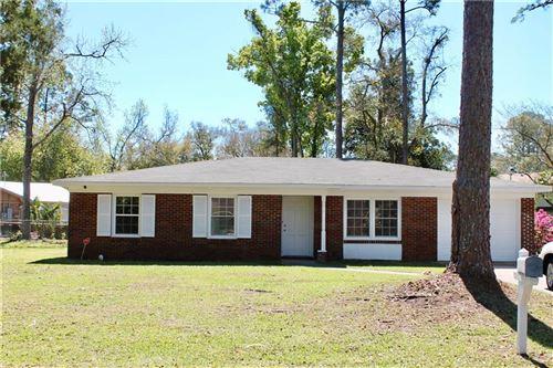 Photo of 250 King Cotton Road, Brunswick, GA 31525 (MLS # 1607715)
