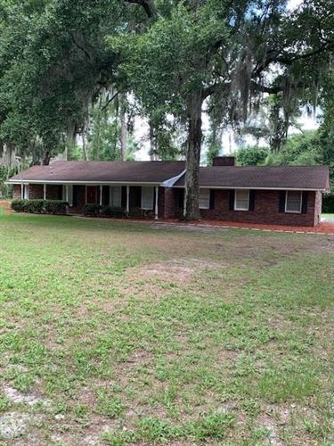Photo of 175 Comanche Road, Brunswick, GA 31525 (MLS # 1610742)