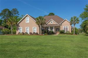 Photo of 105 Old Wharf Road, Brunswick, GA 31523 (MLS # 1609773)