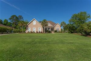 Tiny photo for 105 Old Wharf Road, Brunswick, GA 31523 (MLS # 1609773)