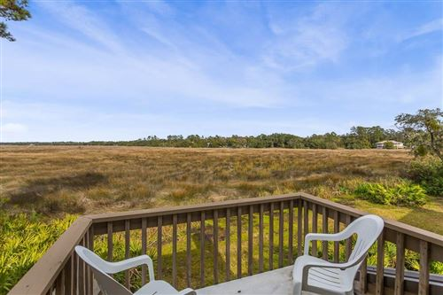 Photo of 308 Brockinton Marsh, Saint Simons Island, GA 31522 (MLS # 1615790)