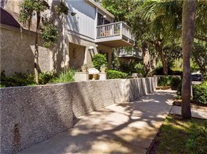 Photo of 664 N Golf Villas, Saint Simons Island, GA 31522 (MLS # 1612803)