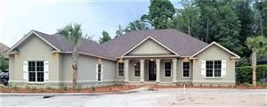 Photo of 229 Harbor Pointe Drive, Brunswick, GA 31523 (MLS # 1609808)