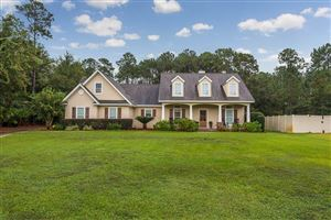Photo of 136 Wedgewood Court, Brunswick, GA 31525 (MLS # 1612818)