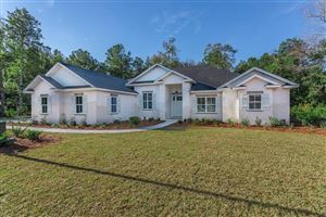 Photo of 232 Wood Duck Way, Brunswick, GA 31523 (MLS # 1609860)