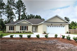 Photo of 18 Ontario Court, Brunswick, GA 31523 (MLS # 1609883)