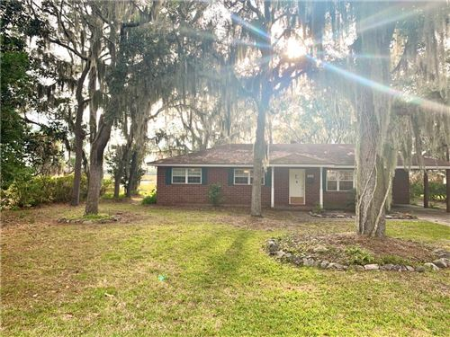 Photo of 512 Seabrooke Ave, Brunswick, GA 31523 (MLS # 1614909)