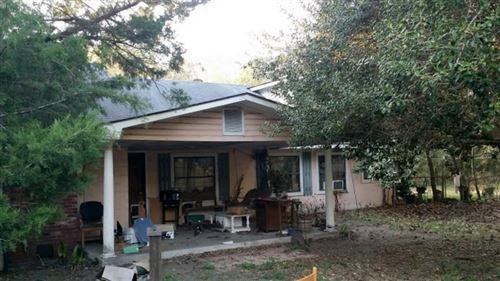 Photo of 4449 Hwy 17 N, Brunswick, GA 31525 (MLS # 1607912)