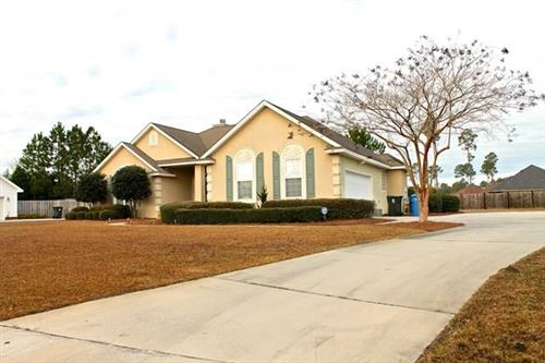 Photo of 105 Crestview Cove, Brunswick, GA 31525 (MLS # 1555951)