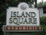 Photo of 508 E Island Square Drive, Saint Simons Island, GA 31522 (MLS # 1613962)
