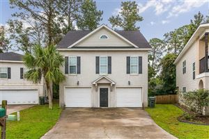 Photo of 177 Drayton Circle, Brunswick, GA 31525 (MLS # 1603971)