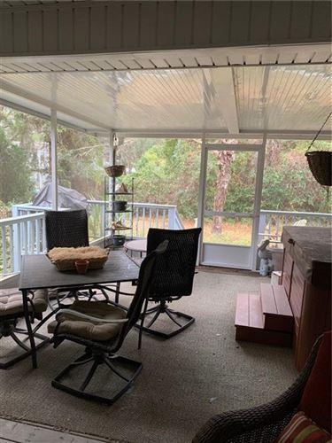 Tiny photo for 119 Tupelo Circle, Brunswick, GA 31525 (MLS # 1614974)